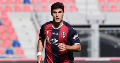 Finisce 1-1 Udinese-Bologna