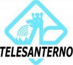 telesanterno.it