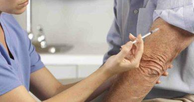 Covid: in arrivo 626mila dosi di vaccino