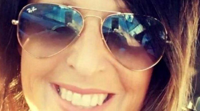 Omicidio Bondeno (Fe): a breve l'autopsia