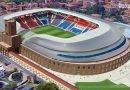 Tra 48 ore Udinese-Bologna. Consegnato il progetto definitivo per il Dall'Ara