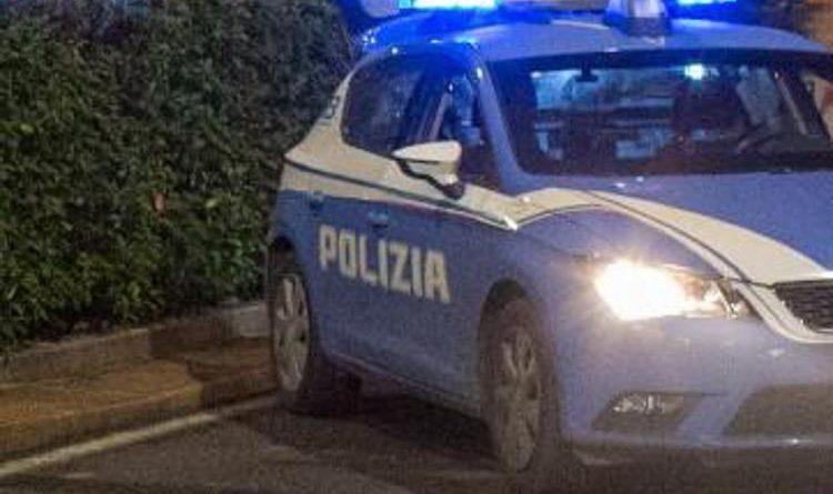 Covid: 1.000 persone allontanate ieri sera da 3 piazze a Bologna