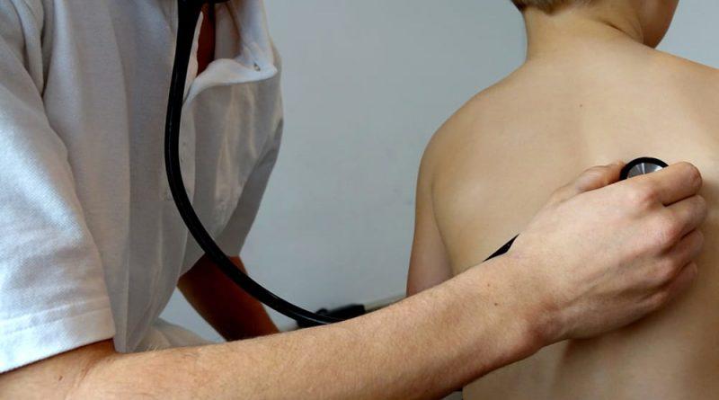 E.R.: pediatri in campo per le vaccinazioni