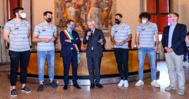"""Zanetti: """"prossimo obiettivo per la Virtus è l'Eurolega e martedì presenterò l'allenatore"""""""
