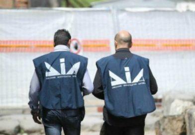 Affare Sorbolo: sequestro pari a 10 milioni di euro